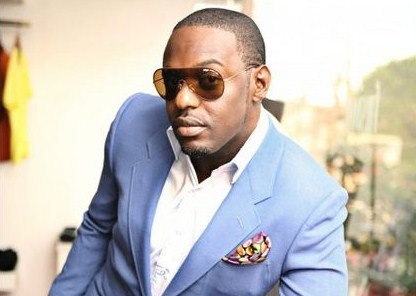 Five Nollywood Actors/Actresses Who Have Been Missing In Action