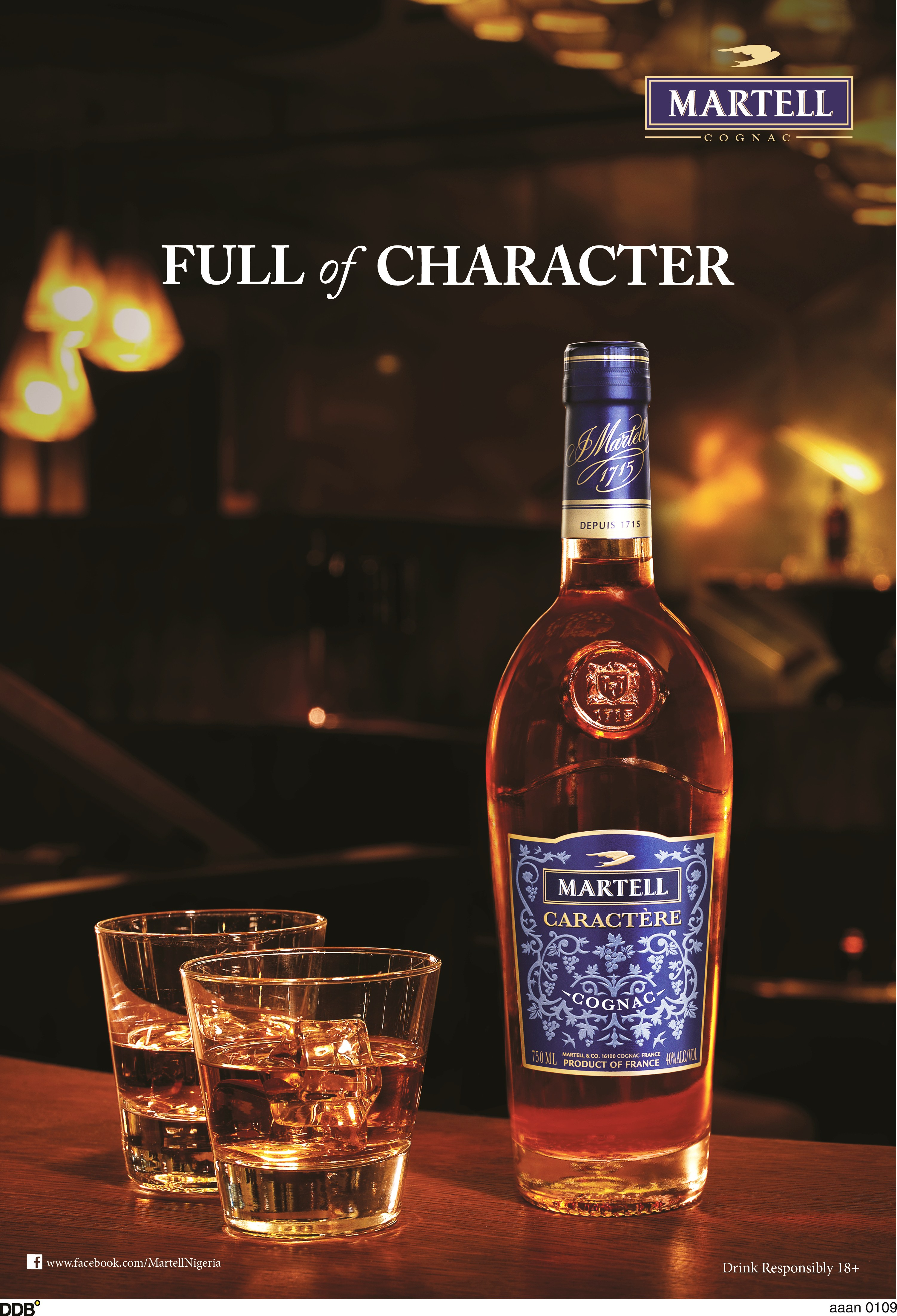 Martell-Ad2