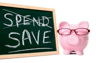 Life Hack: How to cut costs and save Money in 2016
