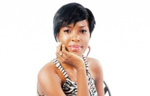Linda Ikeji - most popular Nigerian blogger