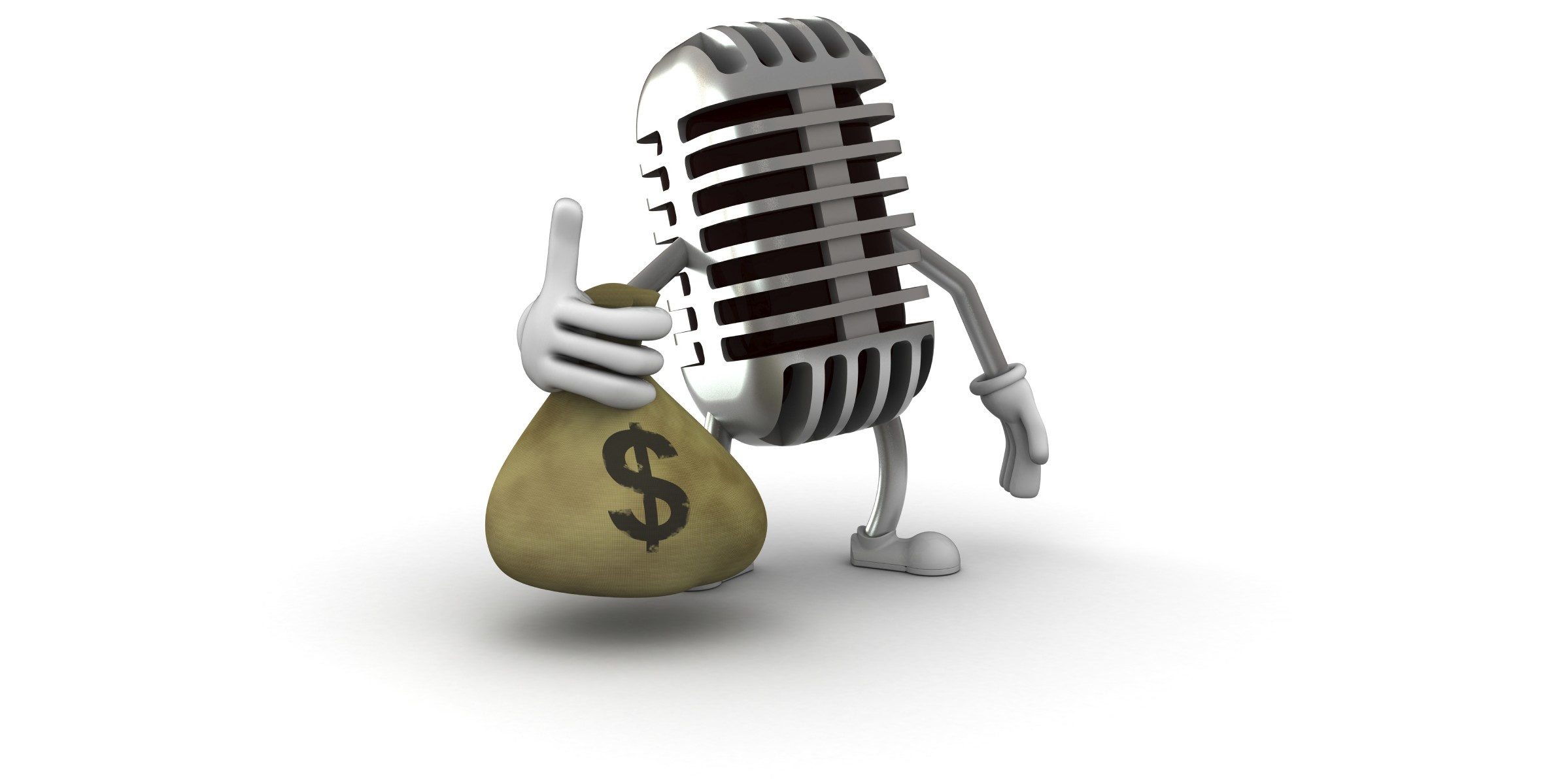 10 Tips To Advance Your Music Business Career