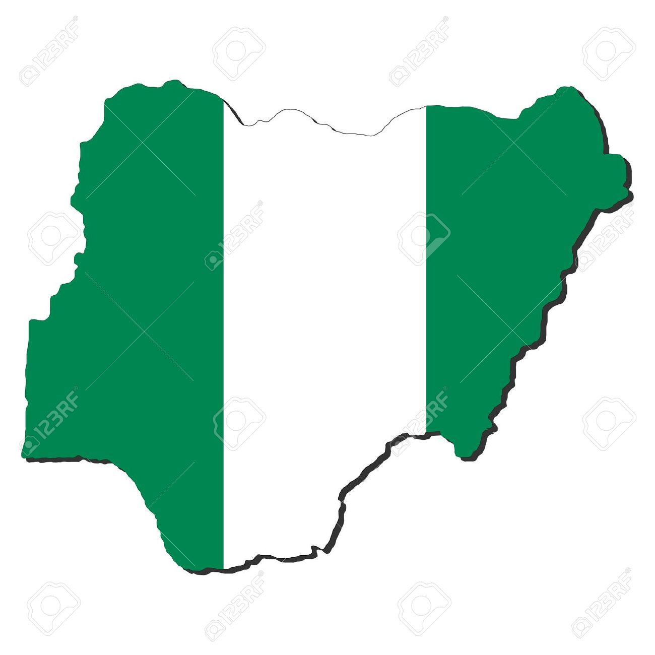 Envisaging A Youthful Nigeria in 2016