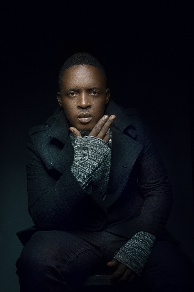 MI Abaga: The Glory Days & The Coming Victory