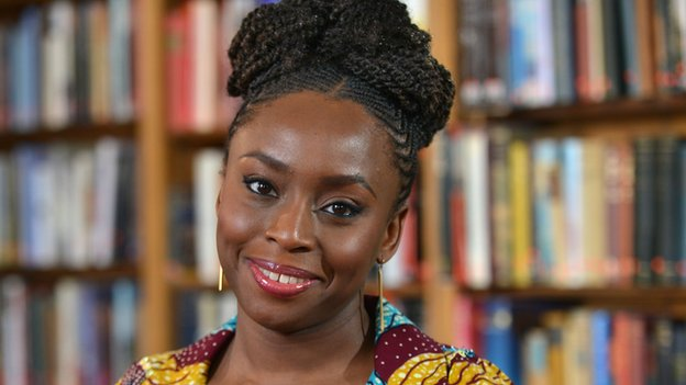 How African Feminism Changed The World
