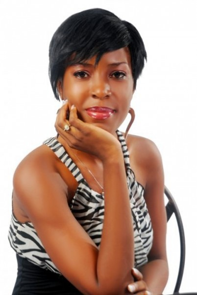 Linda Ikeji: The Woman Of The Moment