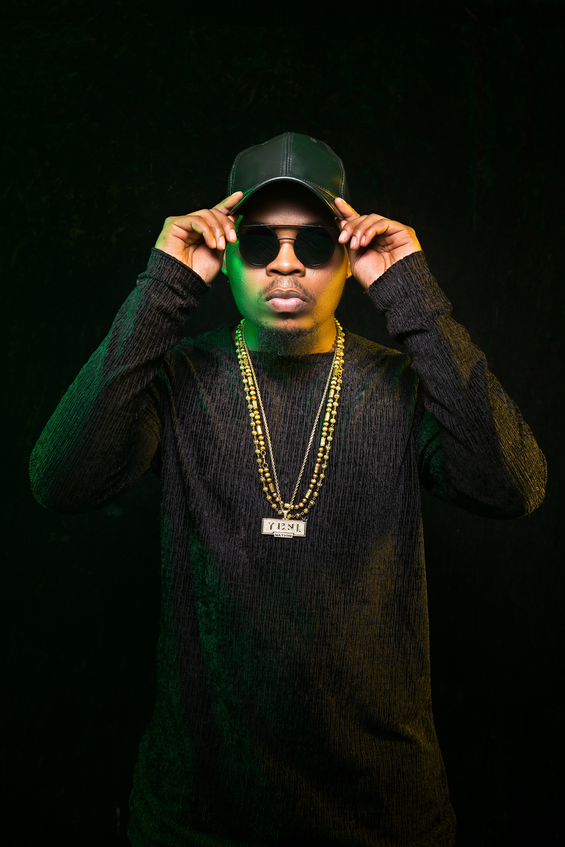 Olamide: The Rising Glory Of A Star