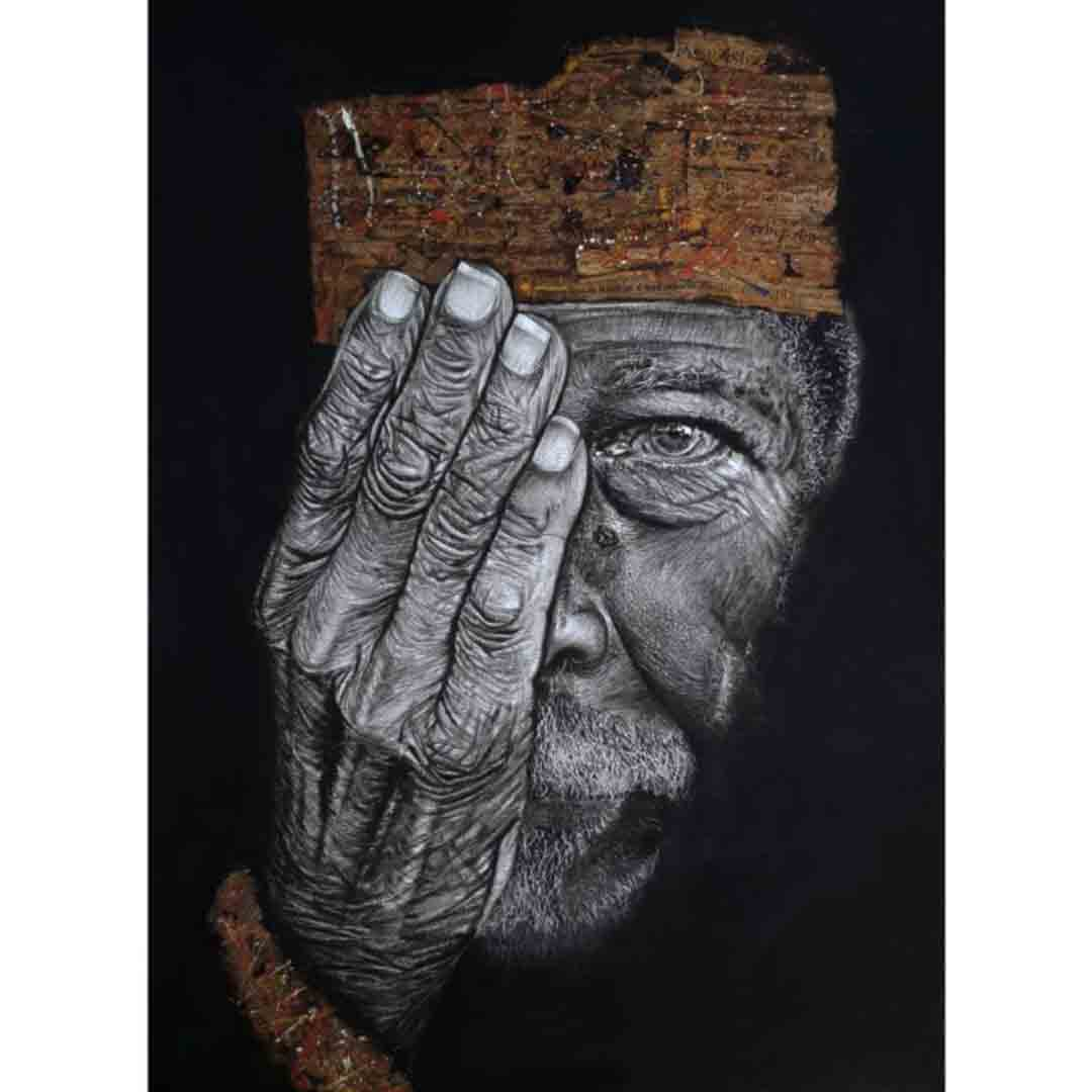 Temple Art Presents The 'It's Not Furniture' Art Exhibition