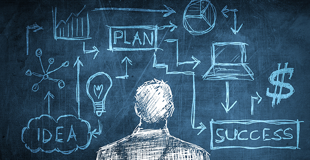 7 Useful Tips For Starting And Running A Successful Business