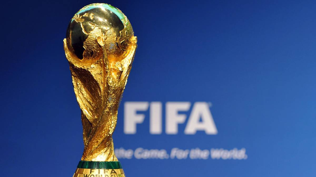 World Cup 2026 As It Will Unfold: The Good, Bad And Ugly