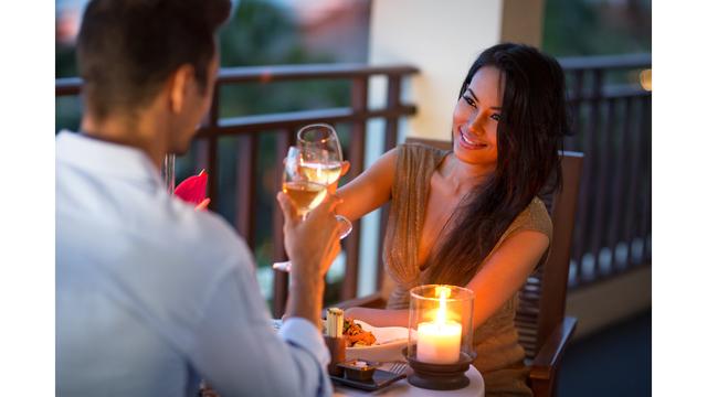 8 Things You Shouldn't Do On A First Date As A Lady