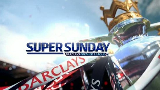 Super Sunday: The Events That Unfolded