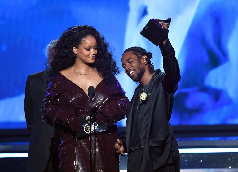 Grammys 2018 Winners: The Complete List