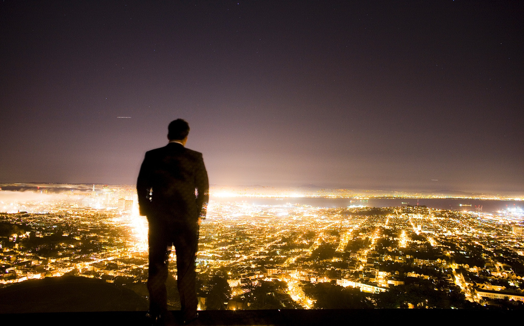 5 Ways to Start a Successful Year as an Entrepreneur