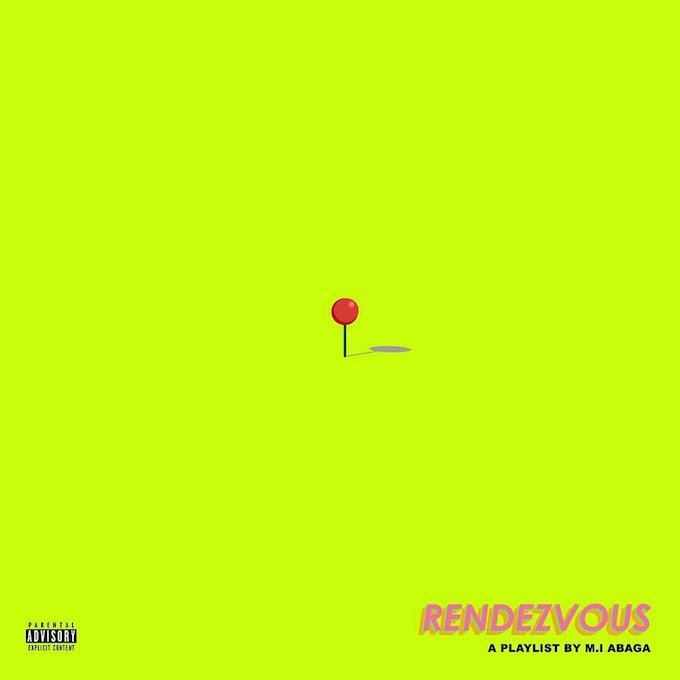 Album Review: Rendezvous – A Classy Attempt To Seduce Music Lovers