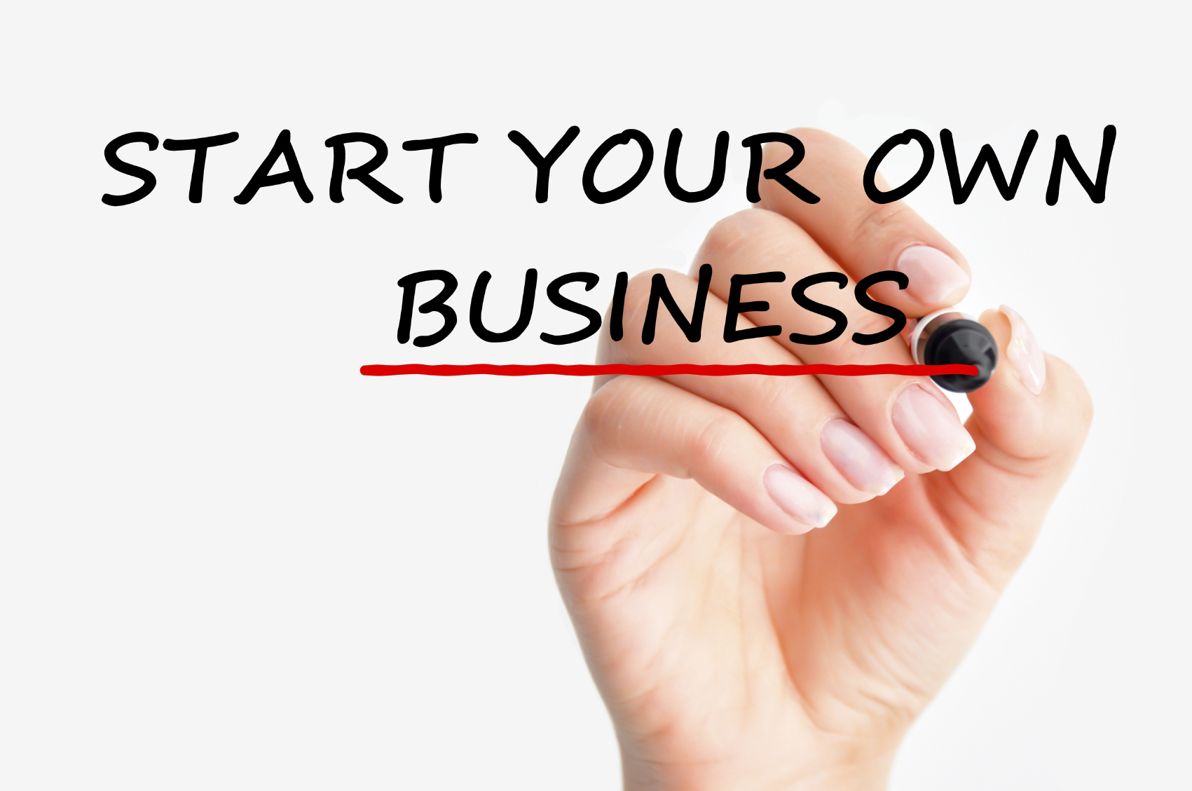 5 Reasons Why Should Become A Business Owner