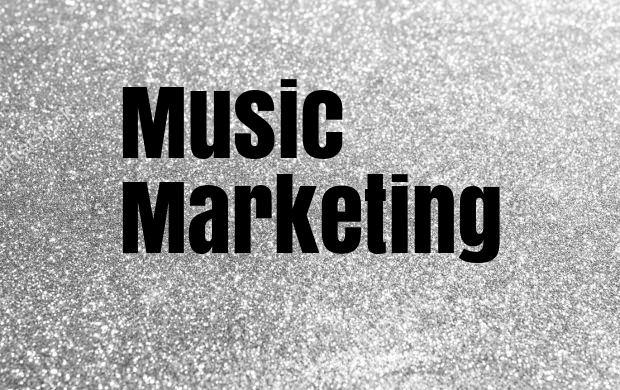 5 Ways To Market Your Music To New Fans