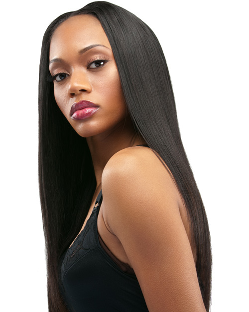 5 Reasons Why You Should Wear A Quality Weave
