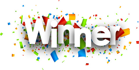 """Announcing The Winner Of """"Tush Magazine Bi-monthly Writing Contest"""""""