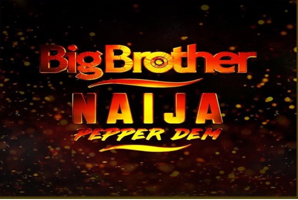 Making The Case For Big Brother Naija [Entry 9]