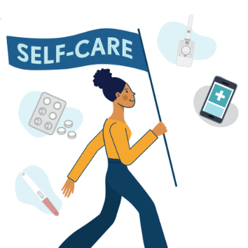 8 Self Care Tips For A Young Nigerian