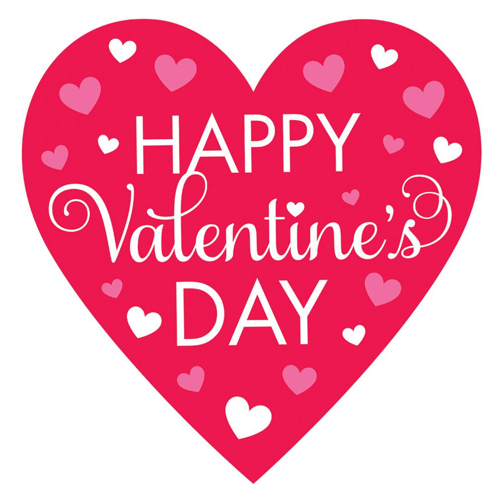 What is Valentine's Day all About?