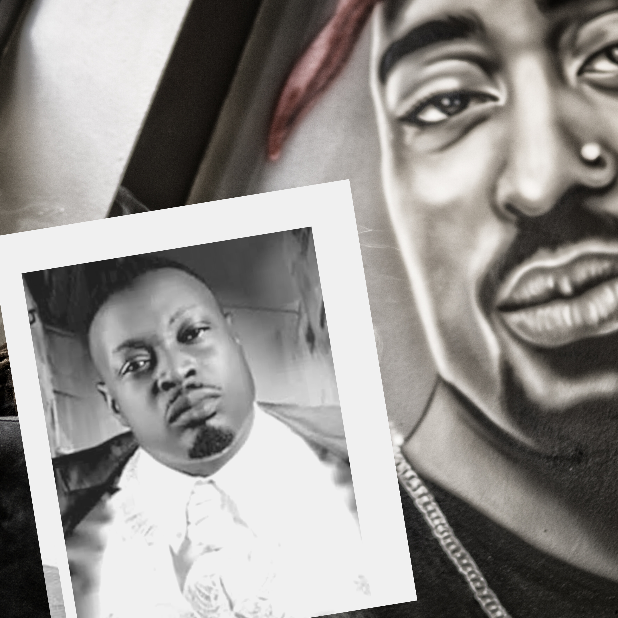 5 Most Powerful Rap Songs Ever