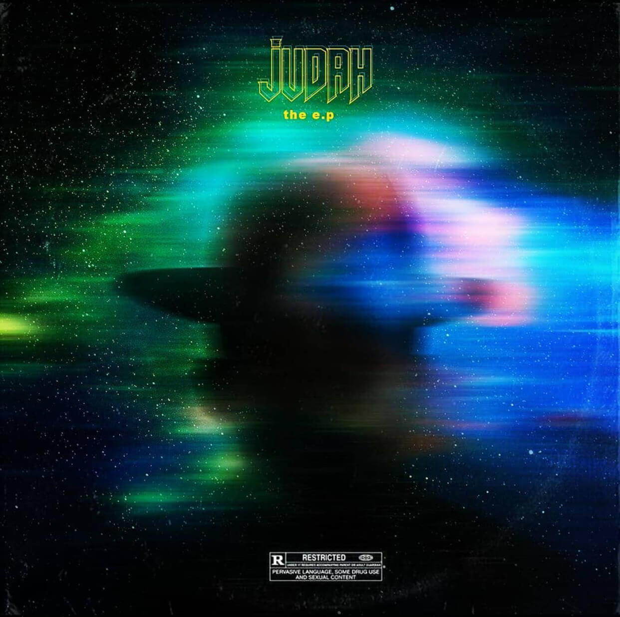 Jude Vs Judah; A Review Of MI's Judah EP