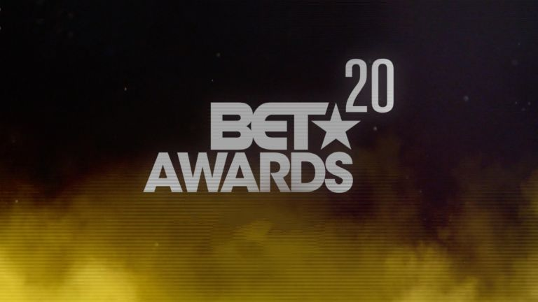 How To Stage A Virtual Event; A Case study of the 2020 BET Awards