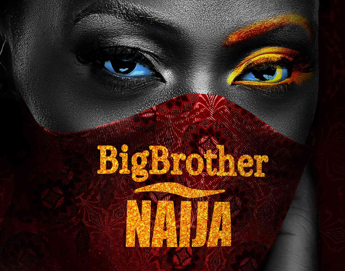 Big Brother Naija Season 5; Pandemic Compliant & Good to Go