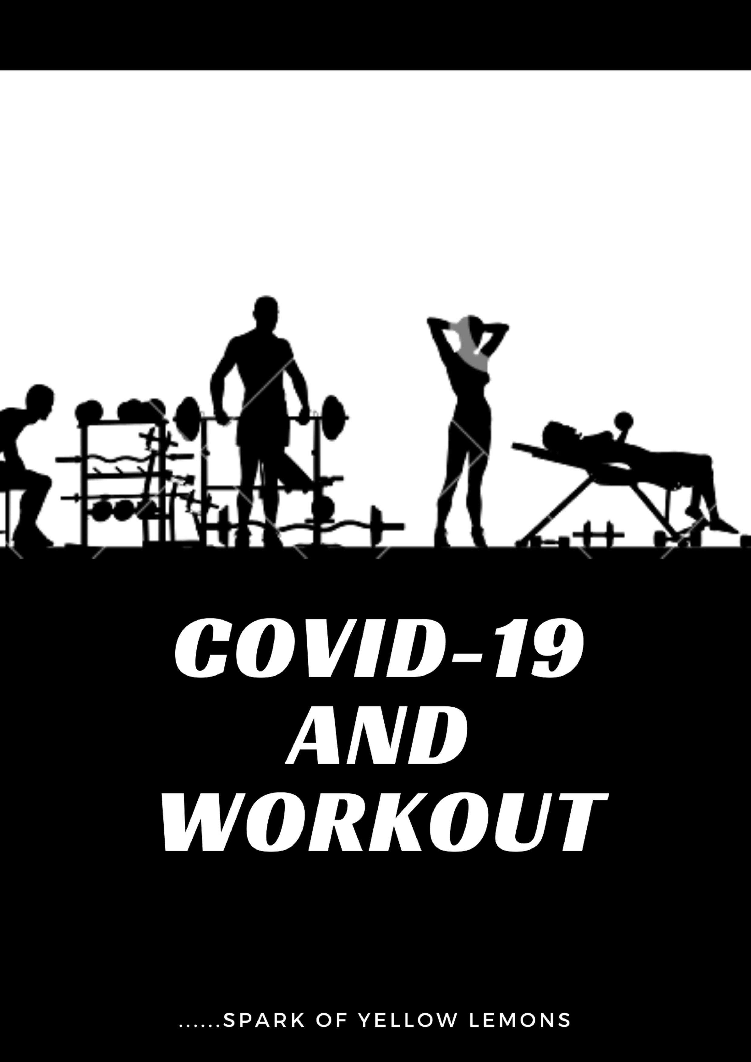 Covid-19 And Workout