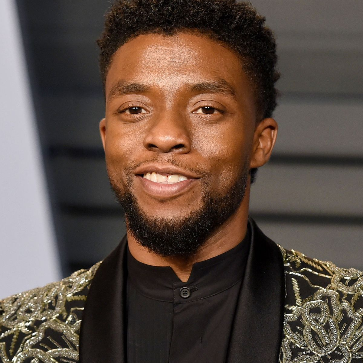 'Life Well Lived', A Legacy To Chadwick Boseman