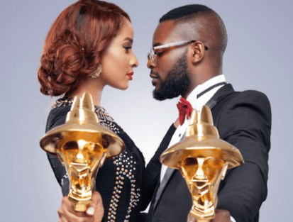 Are Nigerian Awards Waiting For The Pandemic To End?