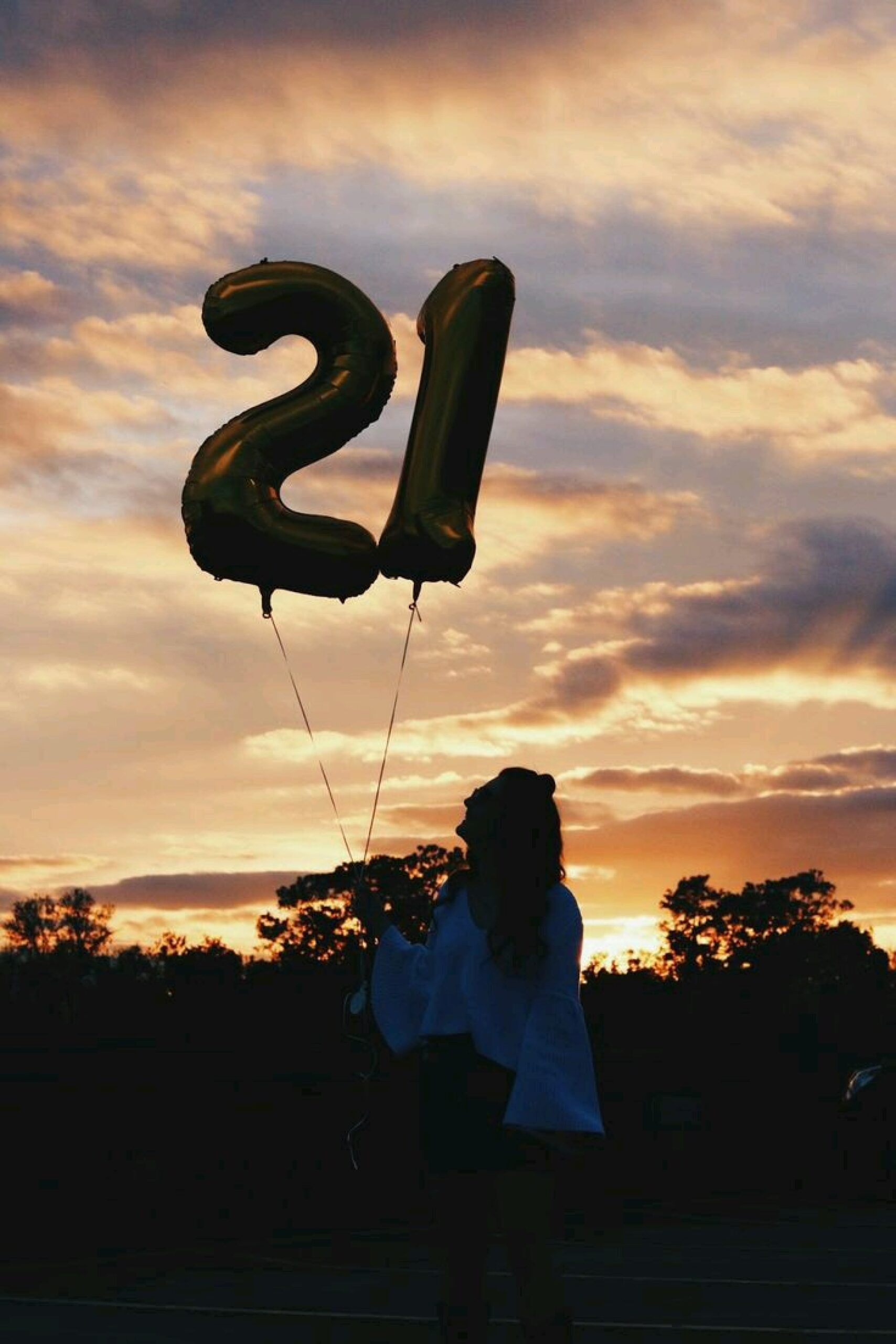 21 Things to Know at Age 21