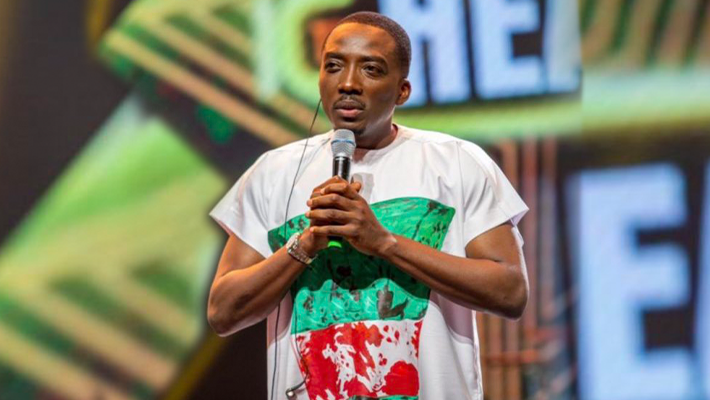 7 Controversial Moments and Talking Points From The Headies Awards 2020