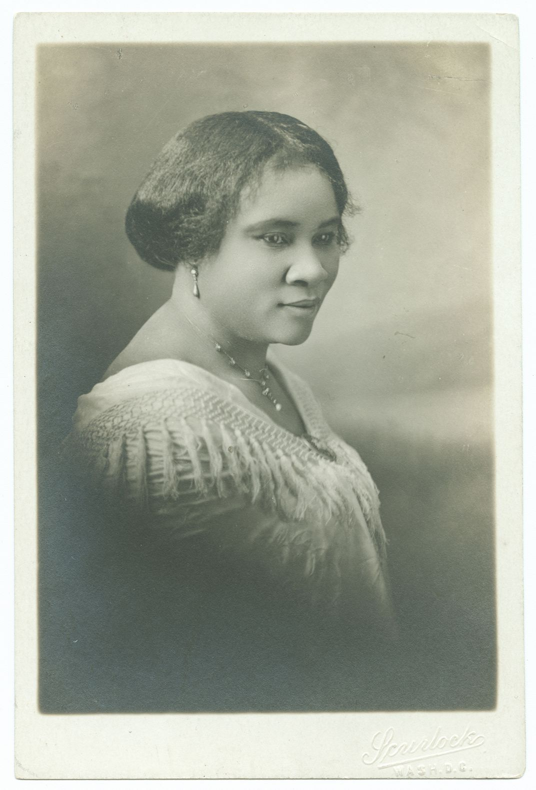7 Game-Changing Strategies Business Owners Can Adopt From Madam C.J Walker's Story