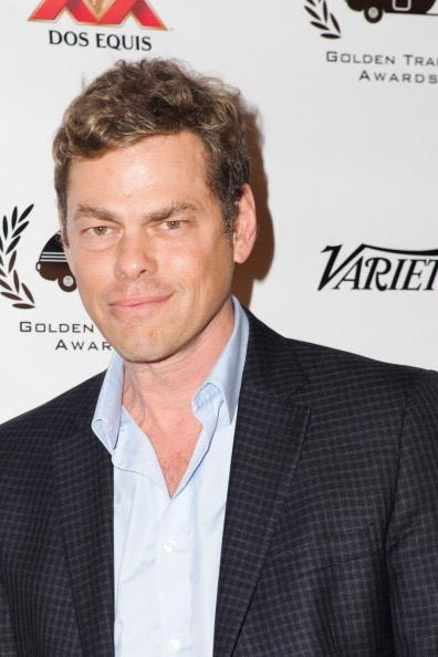 How Vince Offer Created An Entertainment Empire From Comedy