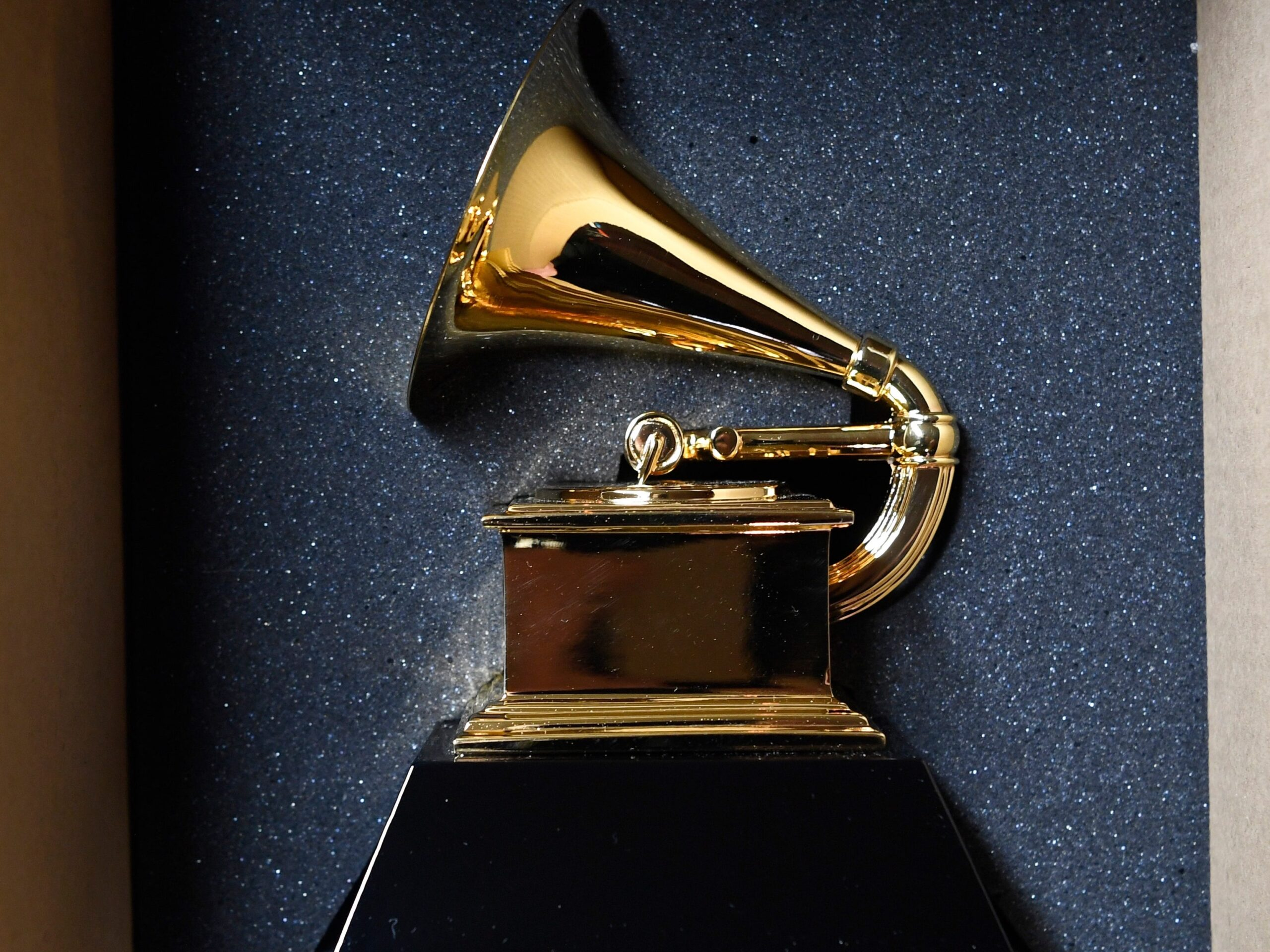 How To Win A Grammy