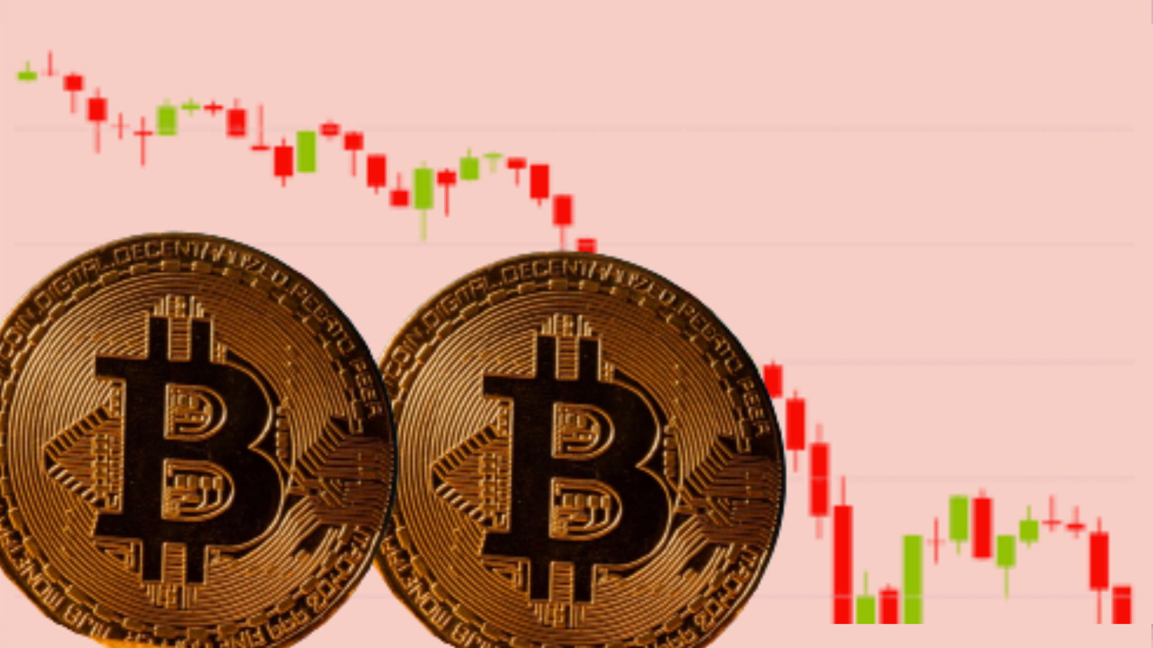 How To Deal With Losing Money To Cryptocurrency