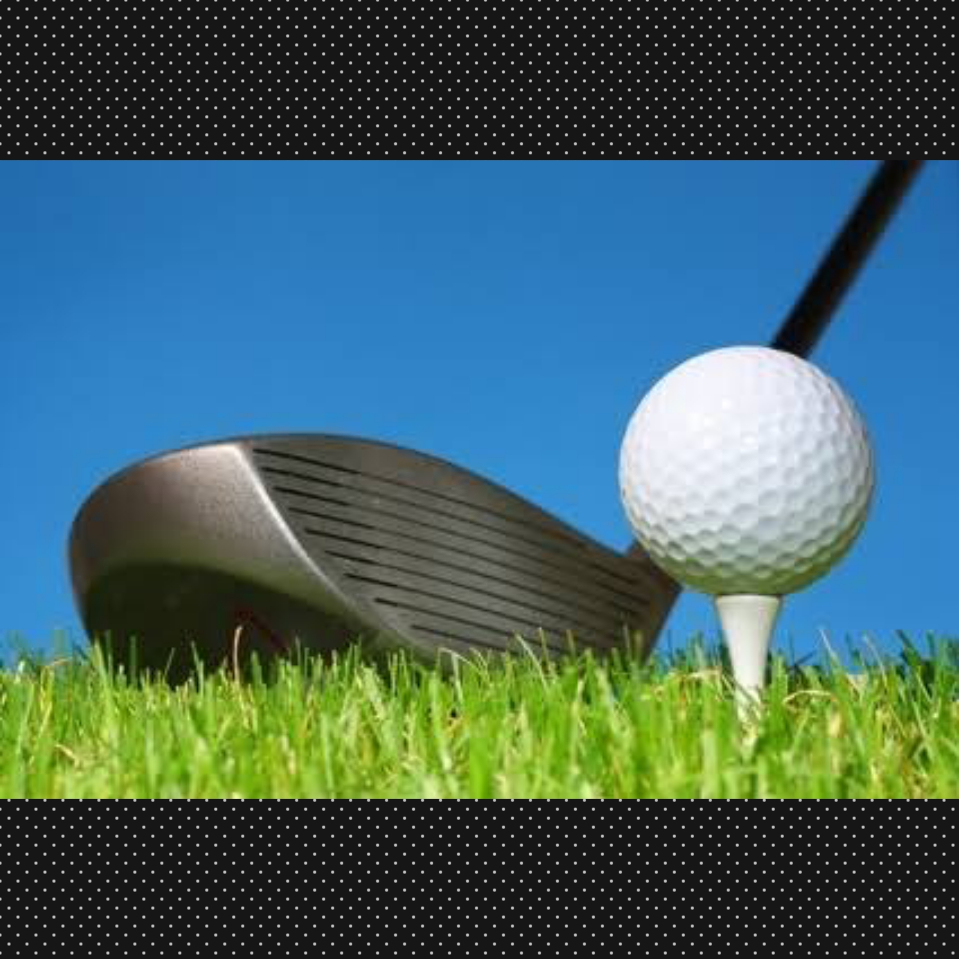 Golf: A Glossed Over Sport In Nigeria