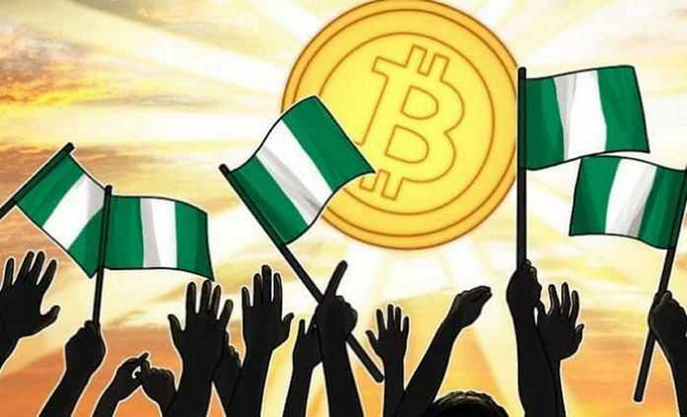Cryptocurrency: The Self-acclaimed Financial Saviour Of Nigerian Youths