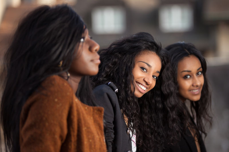 5 Nigerian Women Share Their Most Bizarre Reasons For Not Dating A Man