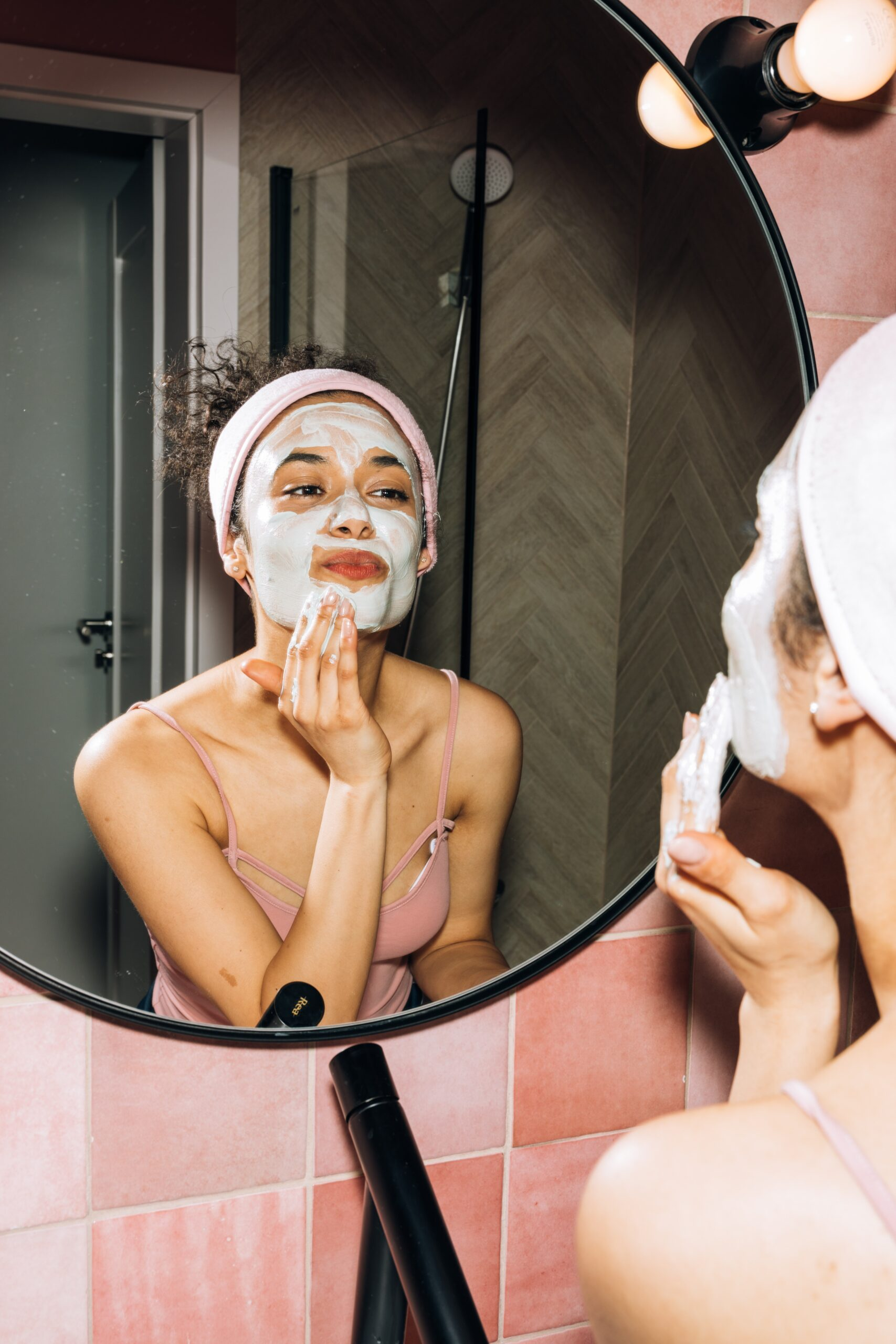 10 Common Skincare Mistakes To Avoid/Stop Courtesy Jenny Cole